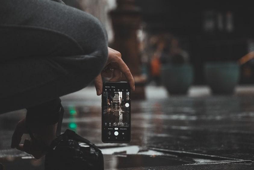 登録不要で無料!ブログ使える写真&画像素材サイト一覧