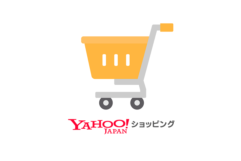 Yahoo!ショッピングの検索結果ページをアフィリエイトリンクにする方法