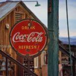FC2ブログの無駄な広告を削除する方法