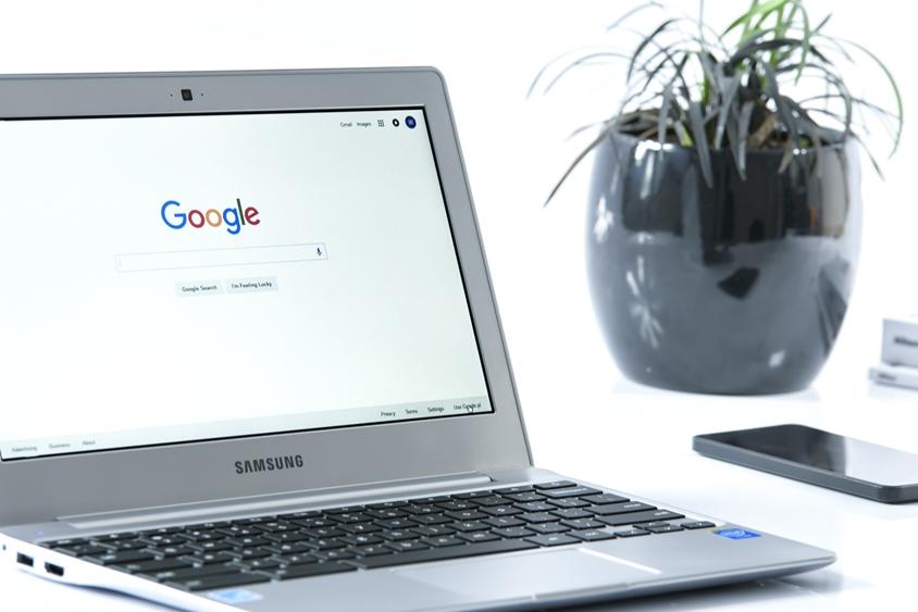Google AdSenseのよくあるポリシー違反