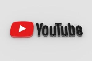アフィリエイトブログにYouTubeの動画を埋め込む際は注意