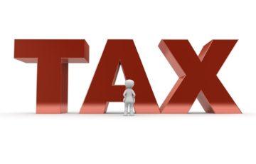 消費税変更とアフィリエイトサイトの価格表示