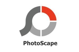 無料画像編集ソフトPhotoScape(フォトスケープ)の使い方