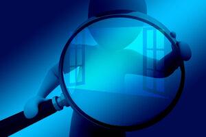 狙ったキーワードの検索順位を調べるツールGRC