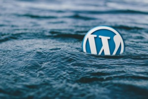 WordPressのメディア(画像)設定