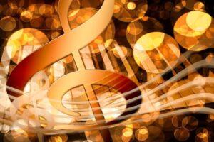 YouTubeやニコ動でも使える!無料の音楽素材サイト一覧