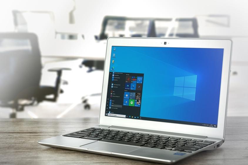 Windows10無償アップグレード後に初期化したPCは2016年7月29日以降でも無料でWindows10にアップグレードできる