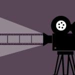 Windowsムービーメーカーで編集した動画を最高画質で保存する