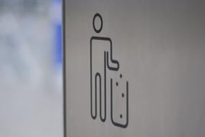 パチスロ実機を廃棄処分する方法