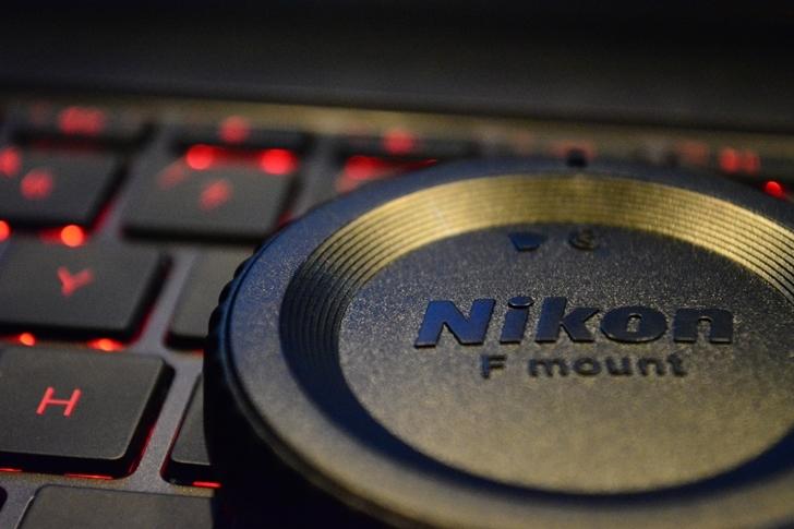 カメラをネットで売るならどこがおすすめ?ニコンD5300の査定と買取額を公開します
