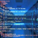 エックスサーバーのPHPバージョン確認と推奨バージョンへの変更方法