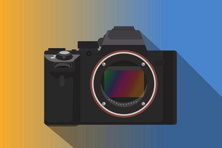 SONYのカメラを買うなら手厚い保険「長期保証<ワイド>」に入れるソニーストア