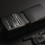 NEEWER「TT560」の使い方と商品のレビュー写真を天井バウンスで綺麗に撮るコツ