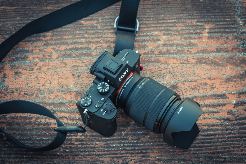 カメラを売るなら「カメラのキタムラ」がおすすめ!買取金額とサービス内容に大満足