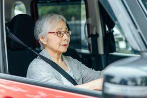 脳梗塞になっても車の運転は可能!?対応は都道府県によって異なるので要注意