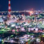 うみてらす14(工場夜景)3