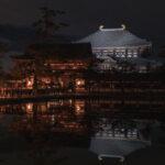 東大寺(初詣)9
