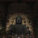 奈良県奈良市「東大寺(初詣)」の行き方と撮影スポット