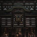 東大寺(初詣)5