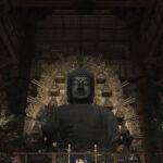 東大寺(初詣)