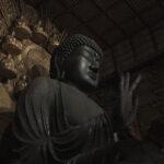 東大寺(初詣)7