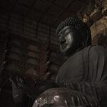 東大寺(初詣)8