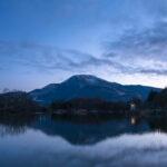 三島池(伊吹山)1