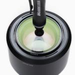 レンズやフィルターの汚れ落としに最適なHAKUBA「レンズペン3」