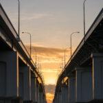 琵琶湖大橋5