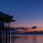 浮御堂(満月寺)3