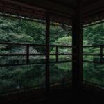旧竹林院3