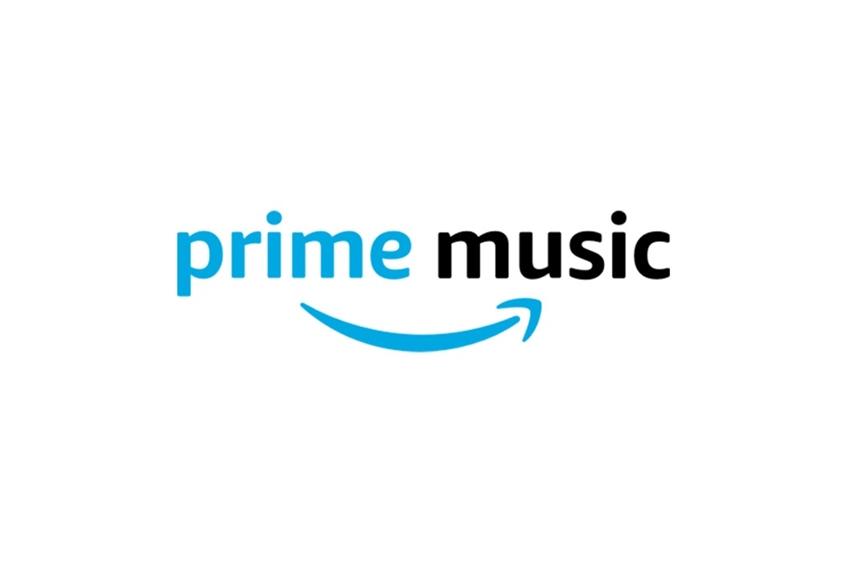 視聴できるAmazon Musicのプレイリストをブログで共有する方法