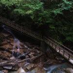 竜神の滝3