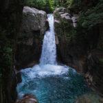 竜神の滝4